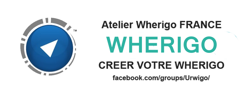 Urwigo Atelier Wherigo France